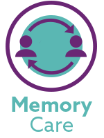 Explore memory care options with Pathway to Living in IL
