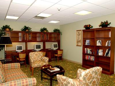calumet city senior personals View apartments for seniors in calumet city, illinois after55com is your guide for 55+ and 62+ senior housing and senior living in calumet city.
