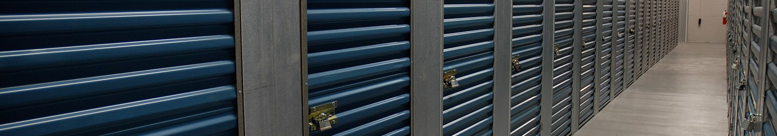 About Tampa Bay Self Storage
