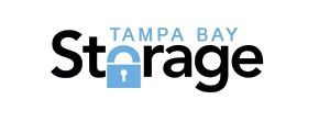 Tampa Bay Self Storage