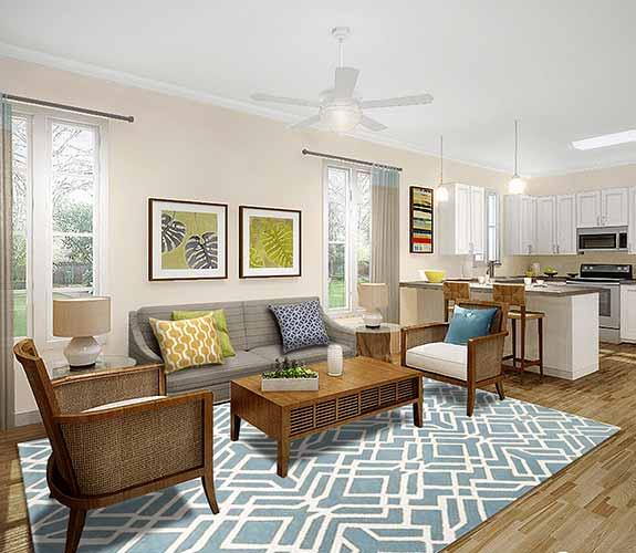 Apartments For Rent In Jacksonville, FL In Bartram Park