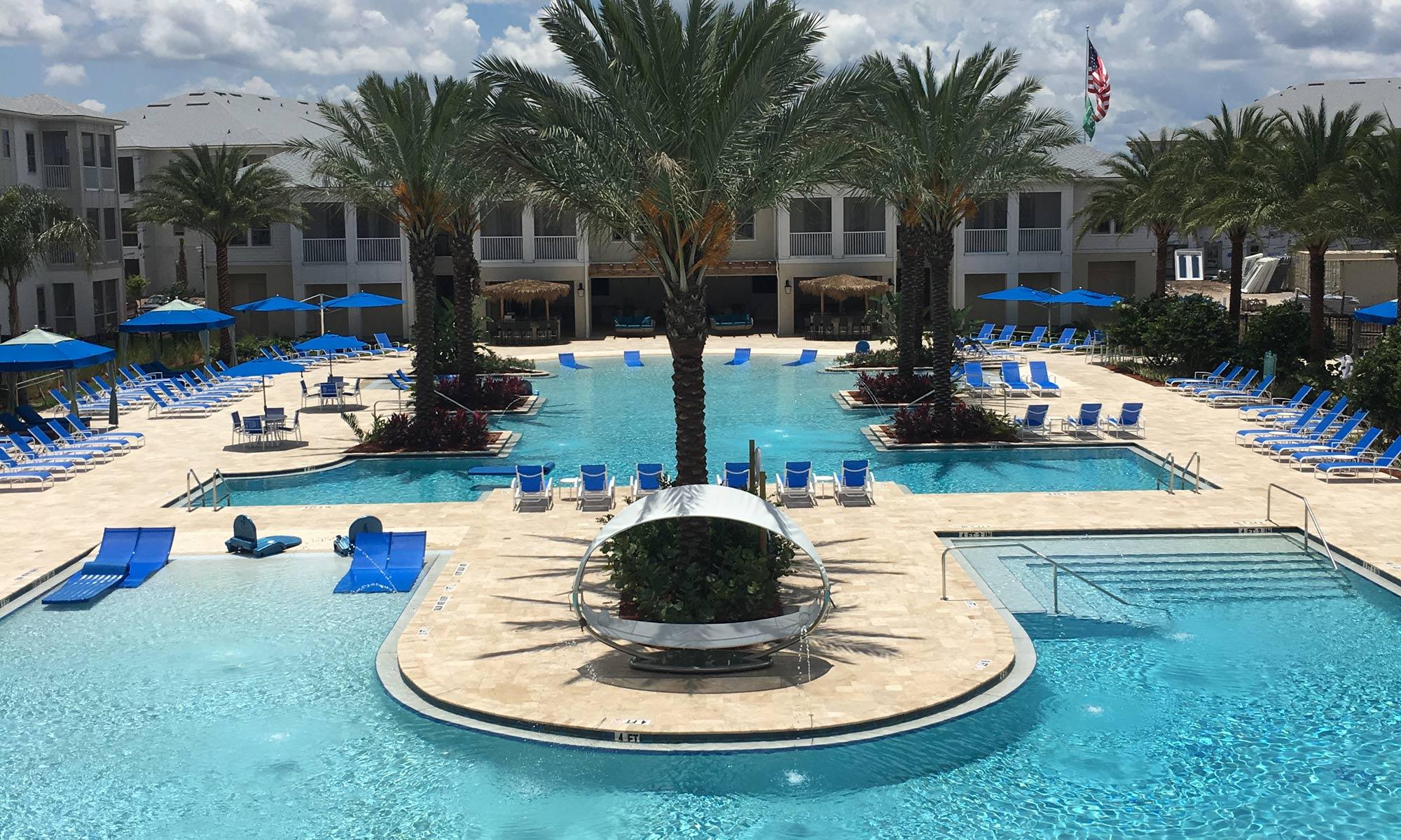Apartments For Rent In Jacksonville Fl In Bartram Park