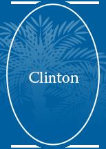 Clinton Presbyterian Community