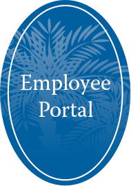 Button graphic for our employee portal at The Florence Presbyterian Community