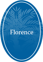 Florence Presbyterian Community