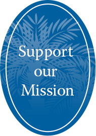 Support our mission at The Florence Presbyterian Community