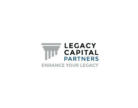 Legacy Capital Partners