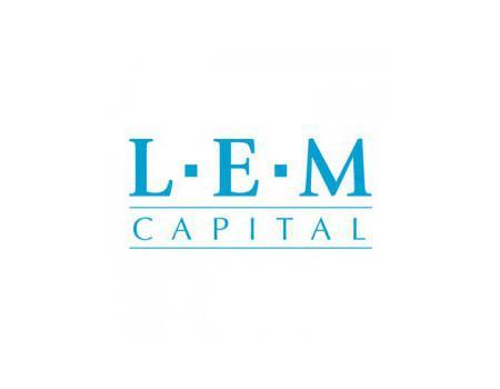 LEM Capital