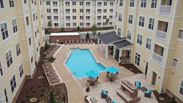 Capital investment partners raleigh nc apartments digital realty ira sohn investment