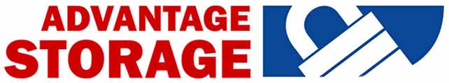 Advantage Self Storage Property Management