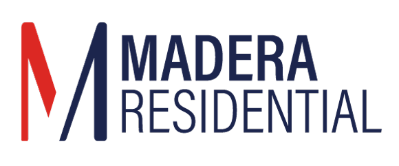 Madera Residential