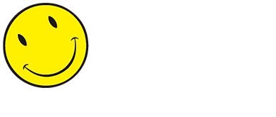 Happy Boxes Self Storage