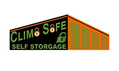 Clima Safe