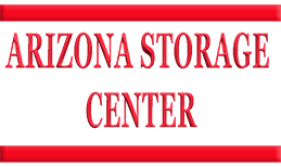 Arizona Storage Center