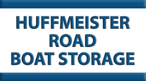 Huffmeister Road Boat Storage