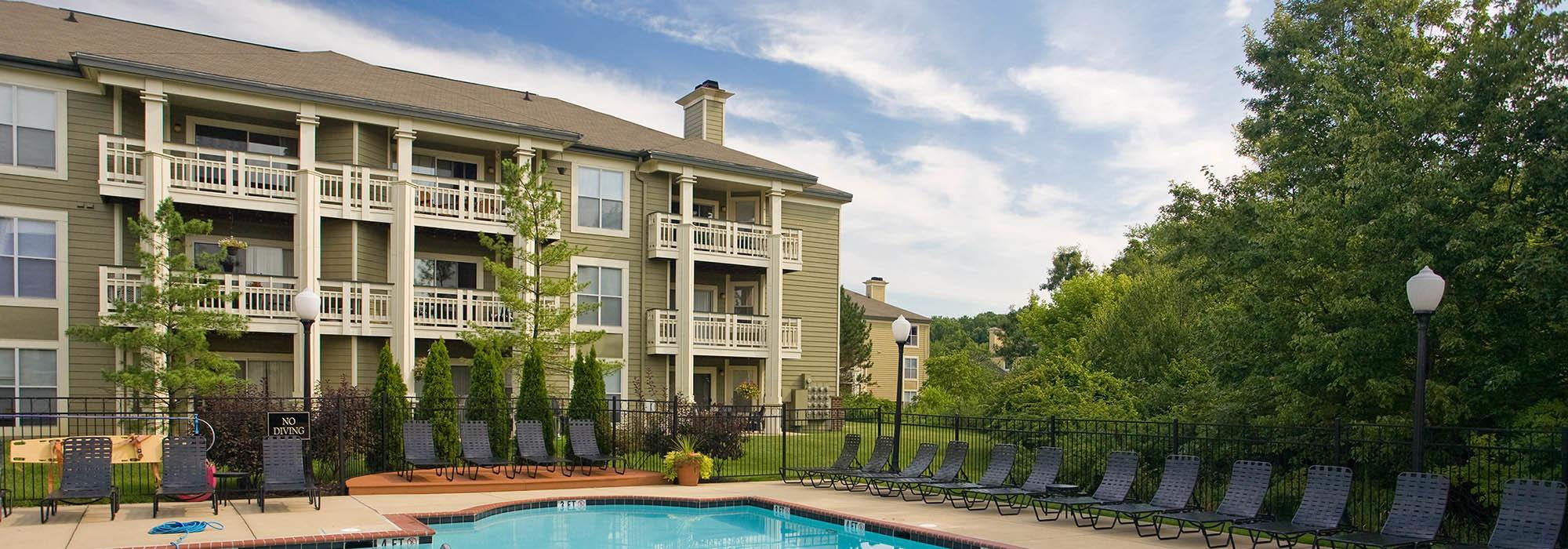 Windermere Place West Chester Pa Apartments For Rent Near Philadelphia The Point At Windermere