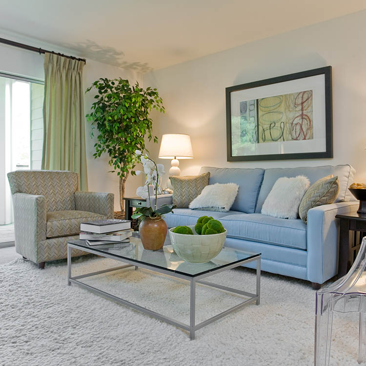 Apartments In West Chester Pa: Windermere Place West Chester, PA Apartments For Rent Near