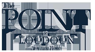 The Point at Loudoun