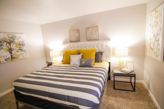 Sacramento Ca Apartments For Rent In South Natomas The