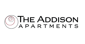 The Addison Apartments