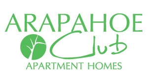 Arapahoe Club Apartments