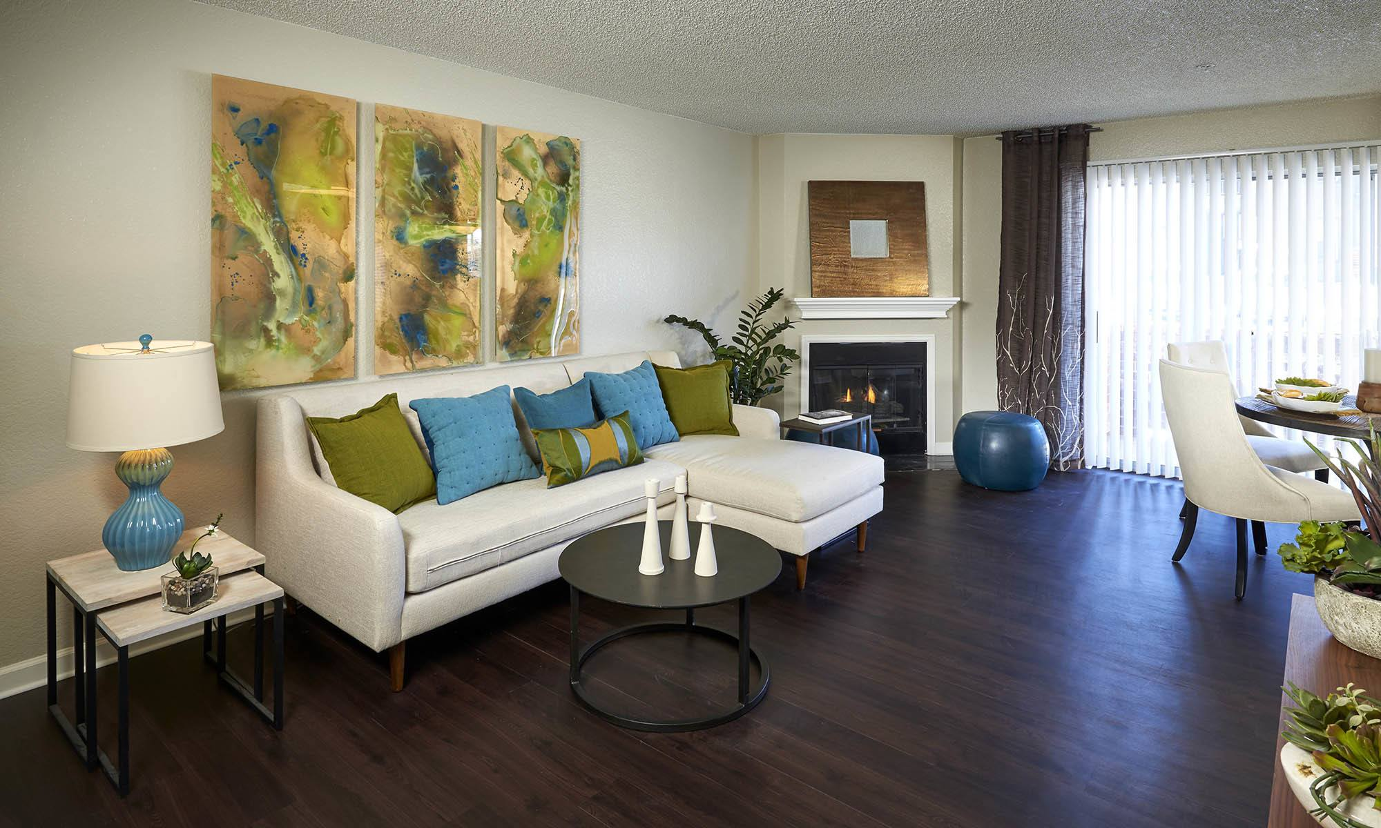 arapahoe club apartments near downtown denver and aurora co