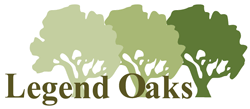 Legend Oaks Apartments