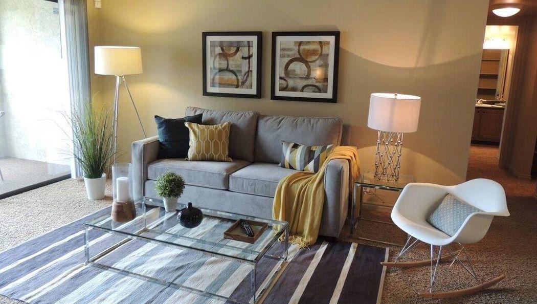 Floor plans at Royal Farms Apartments