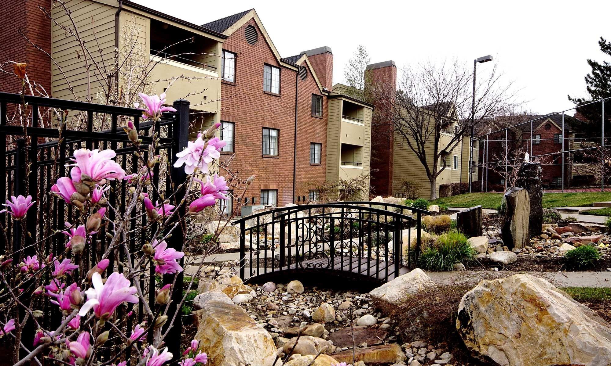 Apartments in Midvale, UT
