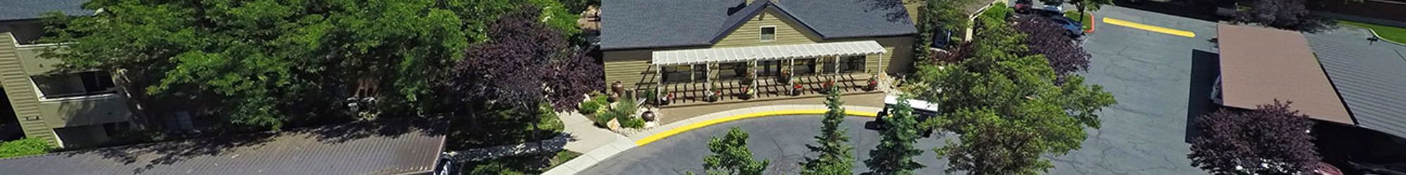 floor plans for Royal Ridge Apartments