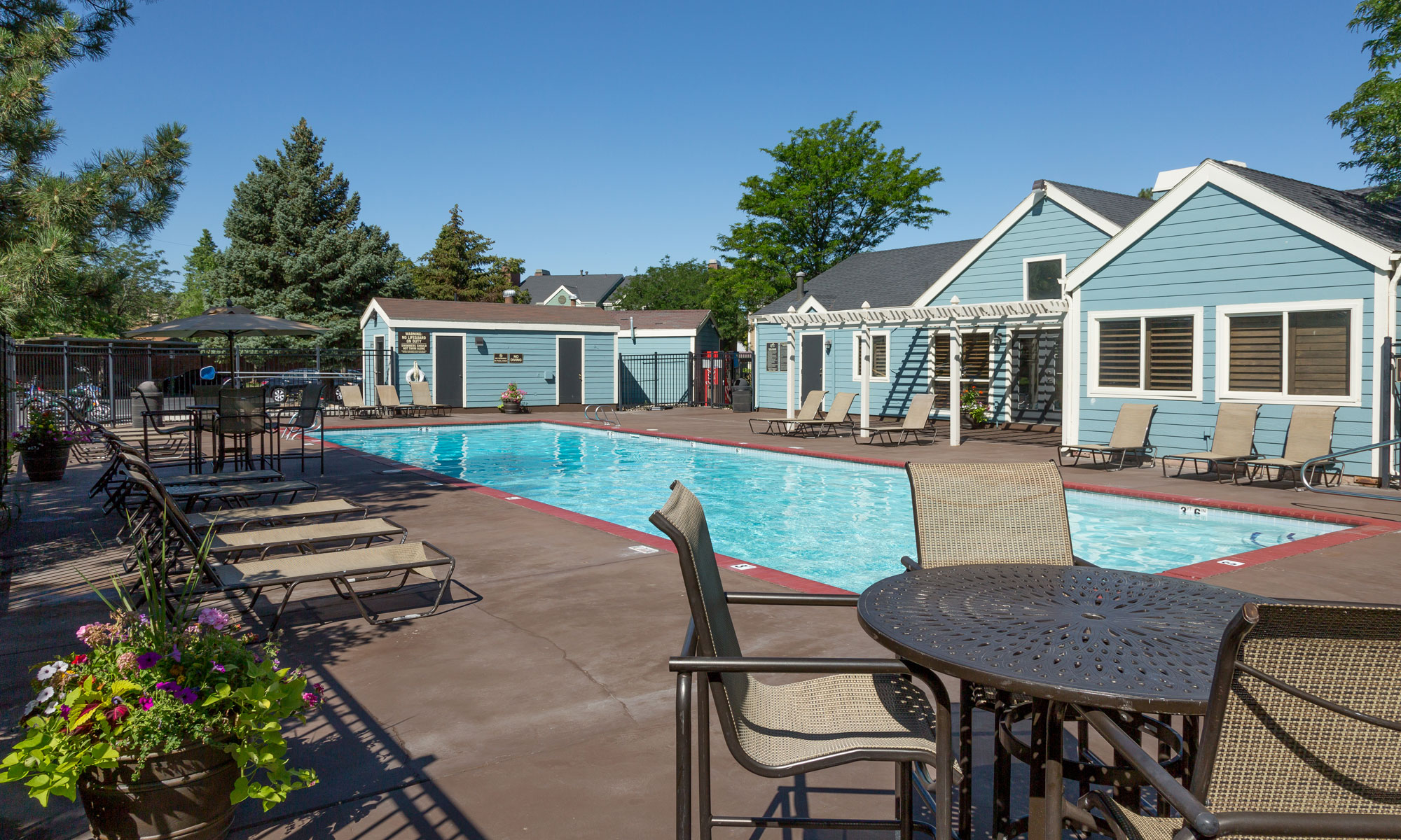 Apartments in Midvale, UT