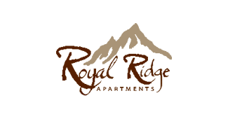 Royal Ridge Apartments
