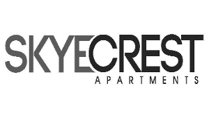 Skyecrest Apartments