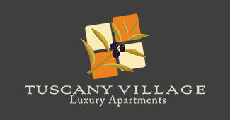 Tuscany Village Apartments