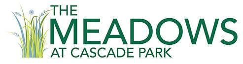 Meadows at Cascade Park Apartments