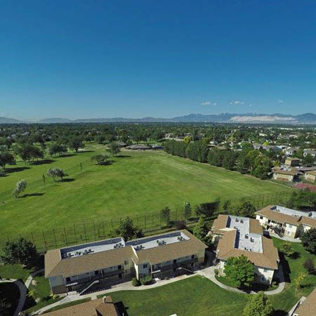 Taylorsville Ut Apartments For Rent In South Slc