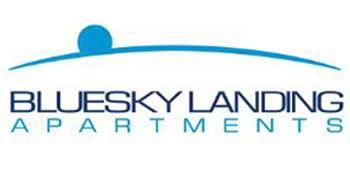 Bluesky Landing Apartments