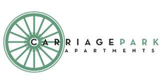 Carriage Park Apartments