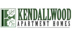 Kendallwood Apartments