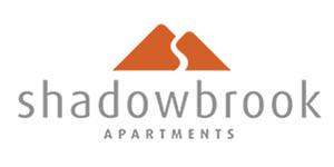 Shadowbrook Apartments logo
