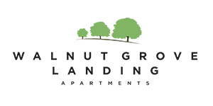 Walnut Grove Landing Apartments