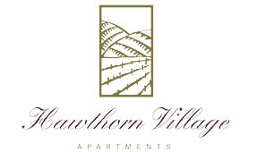 Hawthorn Village Apartments