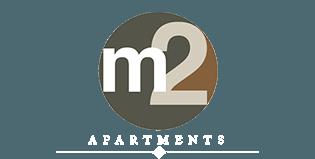 M2 Apartments