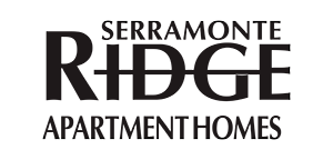 Serramonte Ridge Apartment Homes