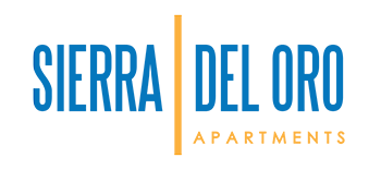 Sierra Del Oro Apartments