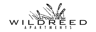 Wildreed Apartments