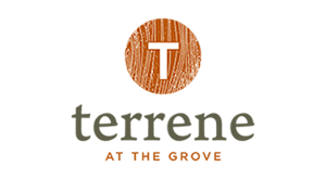 Terrene at the Grove