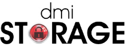 DMI Storage