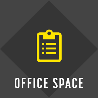 Lease office space at Storage & Business Centre of Tega Cay in Fort Mill