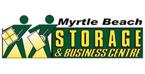 Myrtle Beach Storage